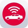Car Remote OBD Check for Audi