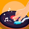 Guess This Tunes - iPhoneアプリ