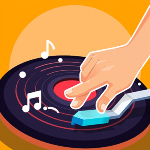 Guess This Tunes