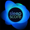 SleepScore Max - iPhoneアプリ