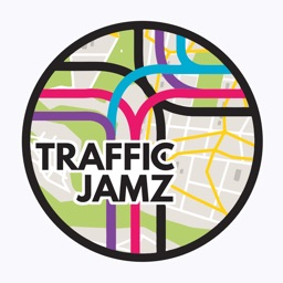 Hot 103 Traffic Jamz