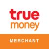TrueMoney Merchant