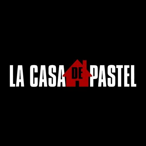 La Casa de Pastel - São José