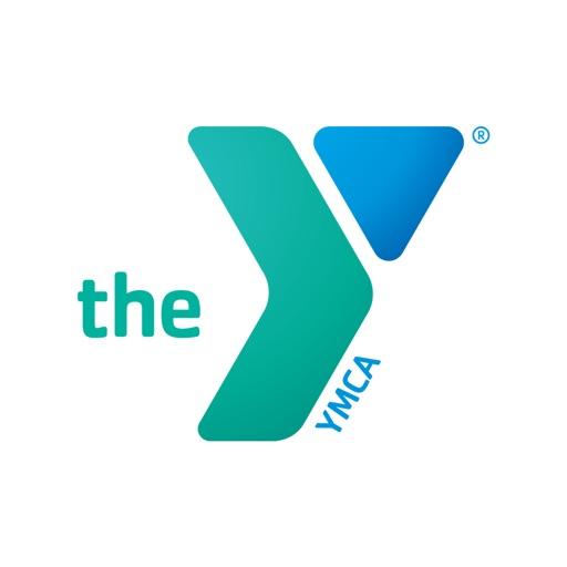 YMCA of Southwestern Indiana