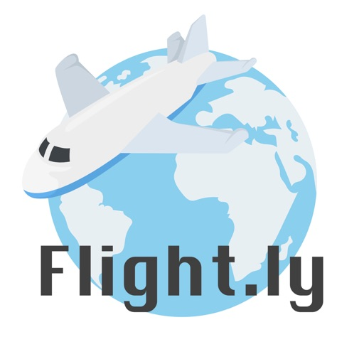 Flightly | MFS Social Network