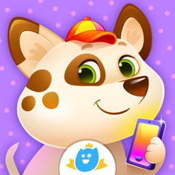 Duddu - My Virtual Pet