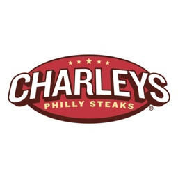 Charleys Rewards