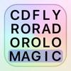 Magic Word Search - iPadアプリ