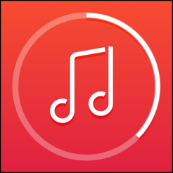 ‎Listen: Gesture Music Player