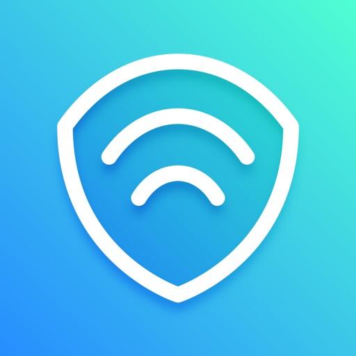 VPN/ВПН secure browser - Snowd