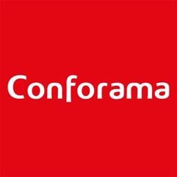 Conforama - Tu tienda online