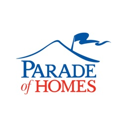Greater Tulsa Parade of Homes