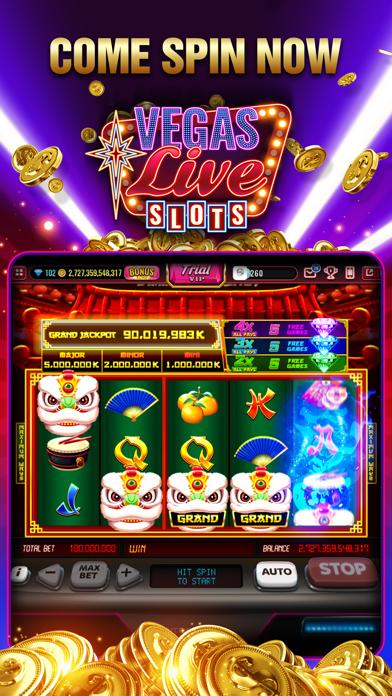 Scooby Doo Slot Machine | No Deposit Bonus Offered By Online Slot