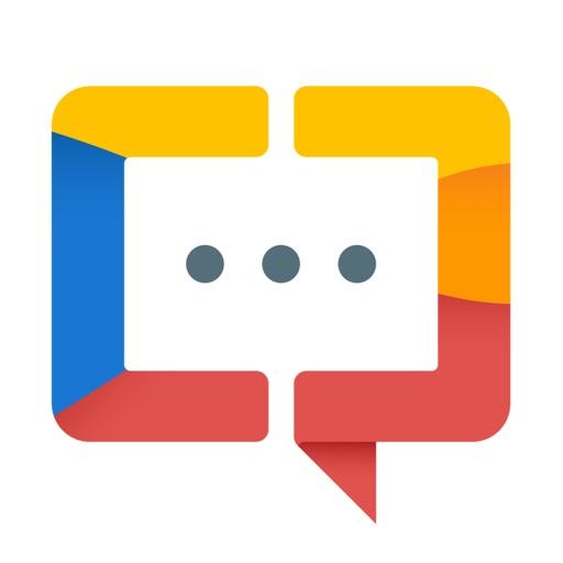 Zoho Cliq - Team Communication