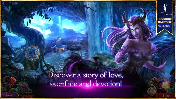 The Secret Order 7 screenshot-4