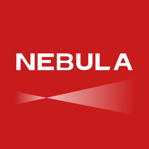 Nebula Connect(CapsuleControl)
