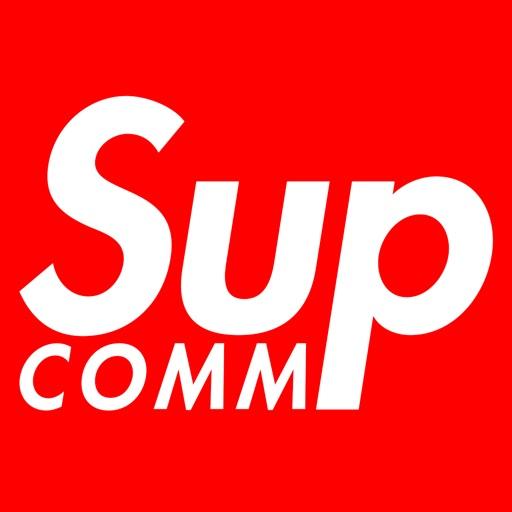 Supreme Community