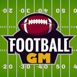 Pro Football General Manager Hack Online Generator  img