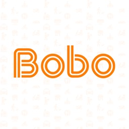 Bobo User