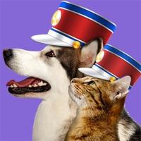 Pet Parade Hack Online Generator  img