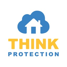 Think Protection+
