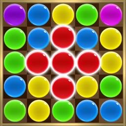 Bubble Pop - Pop Bubble Game