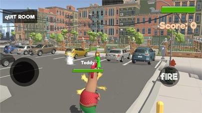 GARRY'S MOD PE screenshot 3