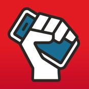BOSS Revolution: Calling App icon