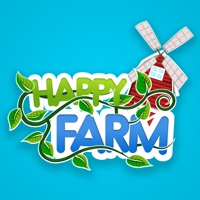 Codes for Happy Farm - Animal Sounds Hack