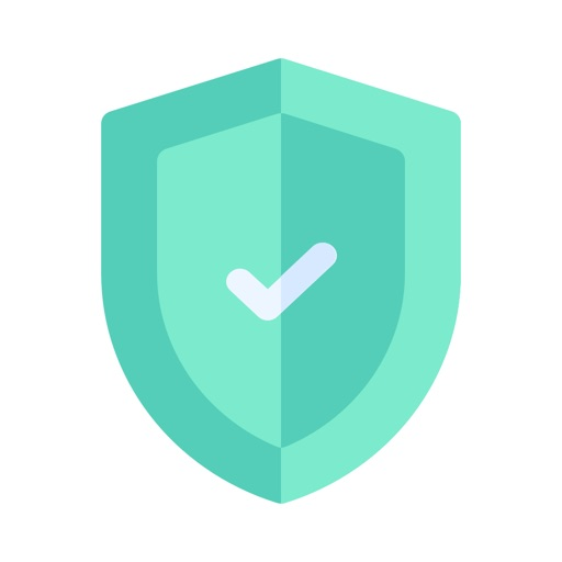 Ads Blocker - Protect privacy