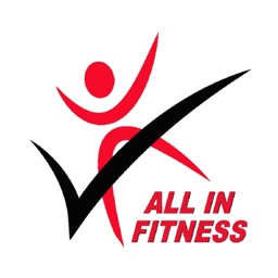 All IN Fitness Online