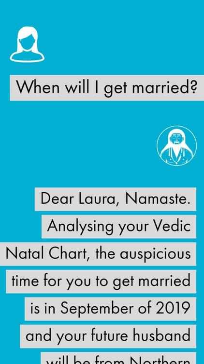 AstroVeda Astrology Horoscope