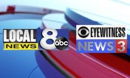 KIFI Local News 8 - News 3