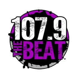 107.9 The Beat LIVE