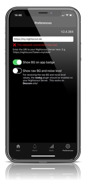 nightguard on the App Store