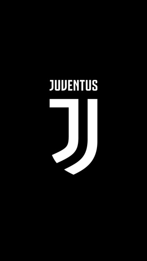 2337471a7a Juventus su App Store