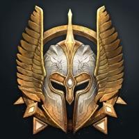 War and Magic: Kingdom Reborn hack generator image