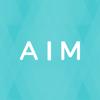 AIM - 로보어드바이저 에임