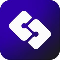 SCRIBZEE® installation et téléchargement