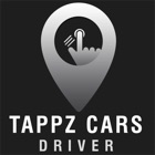 Tappz Cars Driver icon
