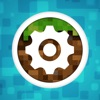 AddOns Installer for MCPE - iPhoneアプリ