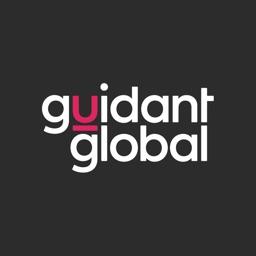 Guidant Global by Flexy