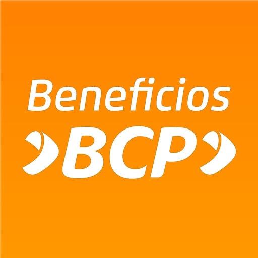 Mis Beneficios BCP
