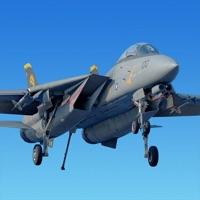 Carrier Landing HD Hack Resources Generator online