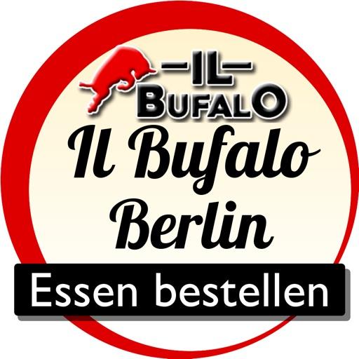 Ristorante Il Bufalo Berlin