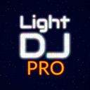 icone Light DJ Pro for Smart Lights