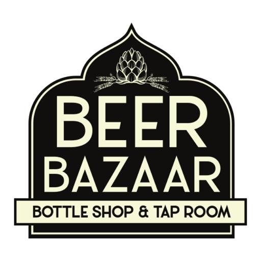 The Beer Bazaar