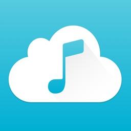 Music Cloud - offline music