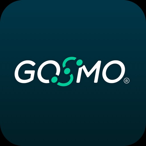 GOSMO download