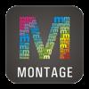 WidsMob Montage-フォトコラージュ